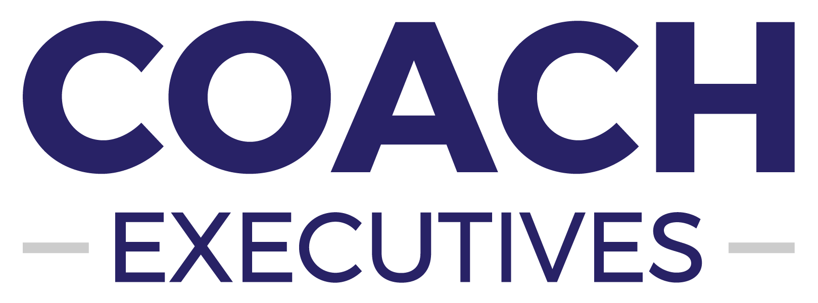 Logo Coach Executives