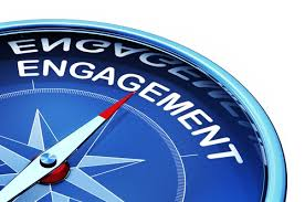 Is employee engagement really that important?